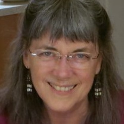 Lorna Carolyn Aites's avatar