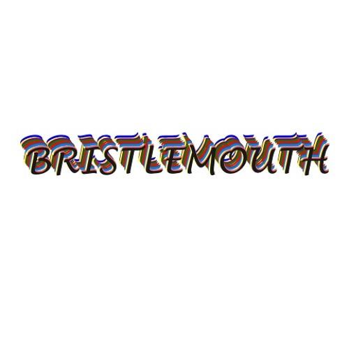 Bristlemouth's avatar
