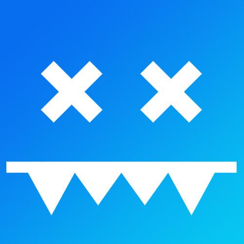 Murco's avatar