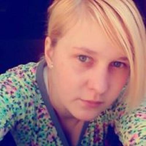 Ľubica Erneková's avatar