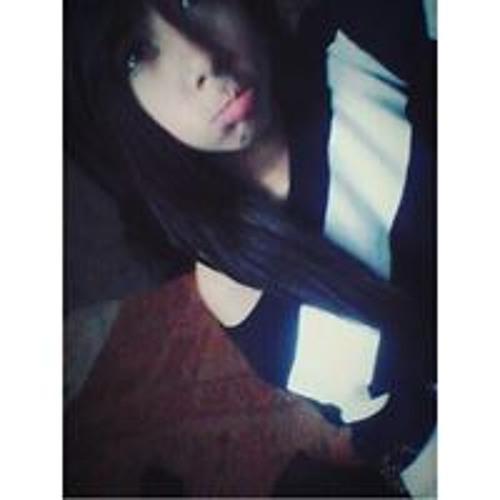 Jessica Cruz's avatar