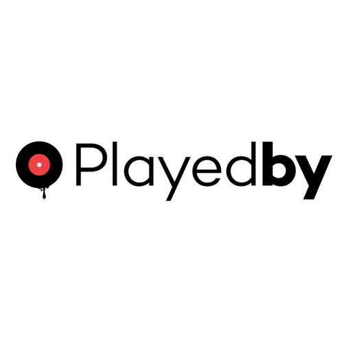 playedby's avatar