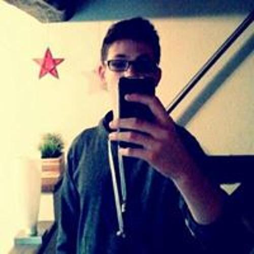 user478701345's avatar
