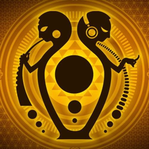 SuKhush's avatar