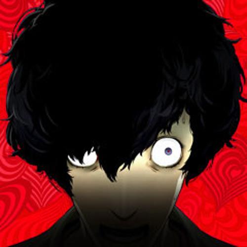 Memoriz's avatar
