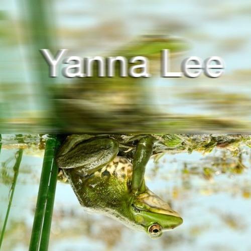 Yanna Lee's avatar