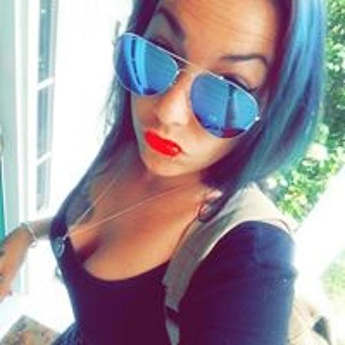 Heather Solomon's avatar
