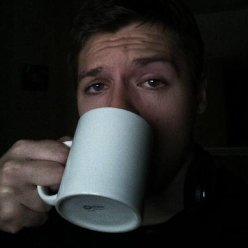 Jeff Henry 6's avatar