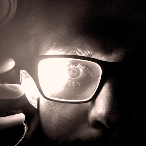 Perplexes's avatar