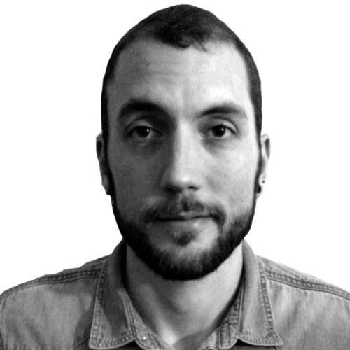 Melkouu's avatar