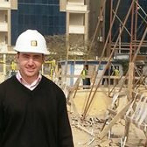 Ayman Abou-regela's avatar