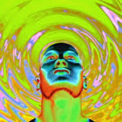 SHOKX's avatar