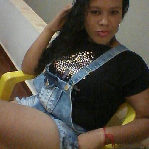 Anna Melo 1's avatar