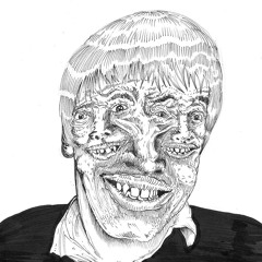Bill Heavens
