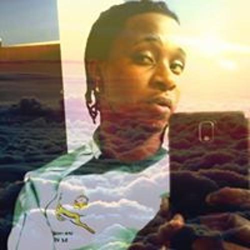 Malvern Baidon's avatar