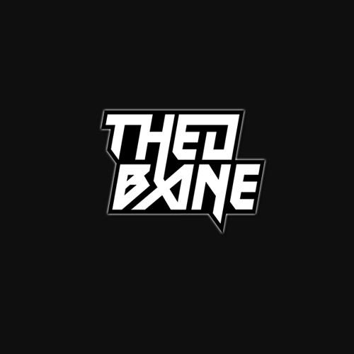 Theo Bane's avatar