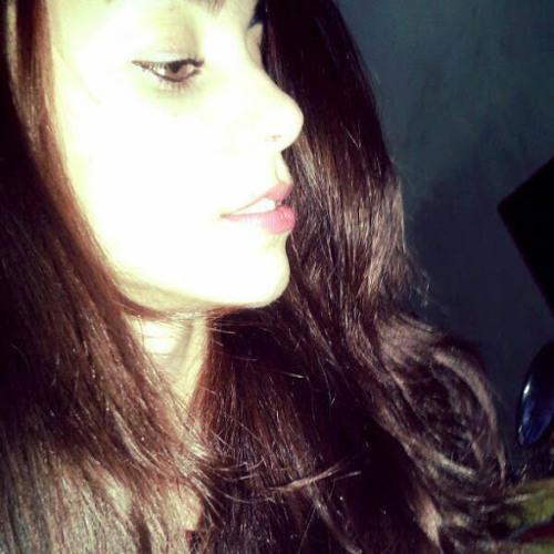 Jessica Vaz's avatar