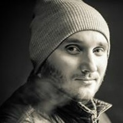 Stavr Kanev