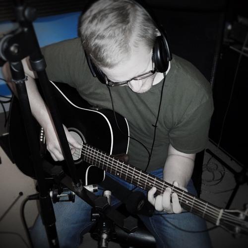 Jeremy Johnson Music's avatar