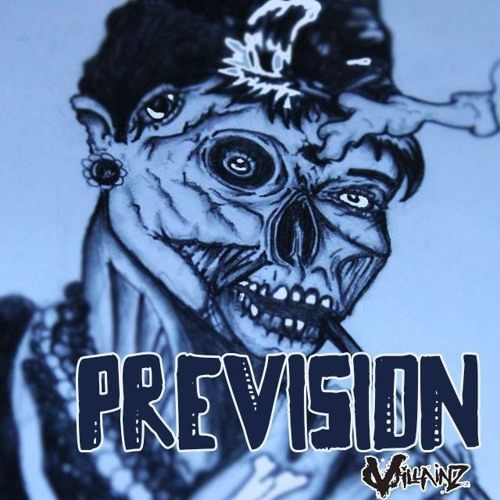 PREVISION_'s avatar
