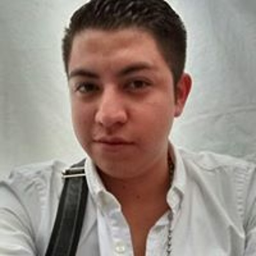 Fernando Celorio's avatar
