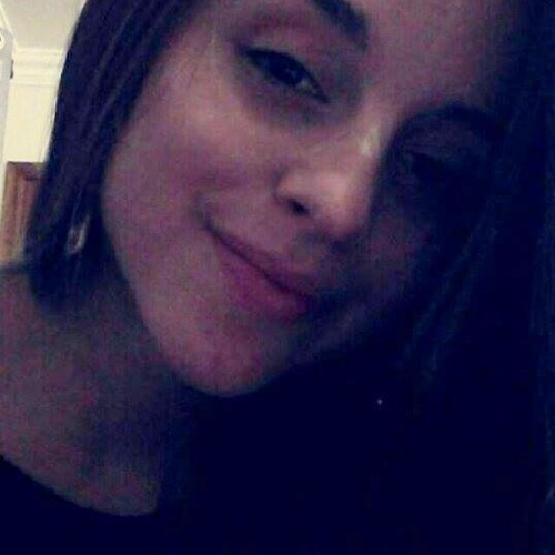 EvelynnDamasceno's avatar