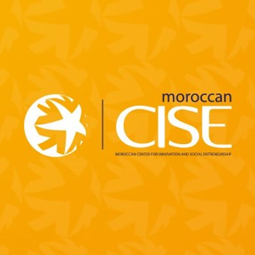 Moroccan CISE's avatar