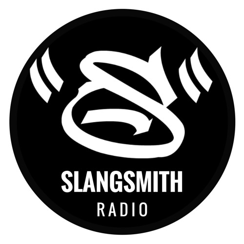 Slangsmith Radio's avatar