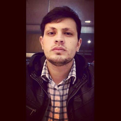Adriel Camargo's avatar