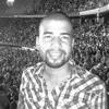 Jesus Adrian Romero - Como la brisa Portada del disco