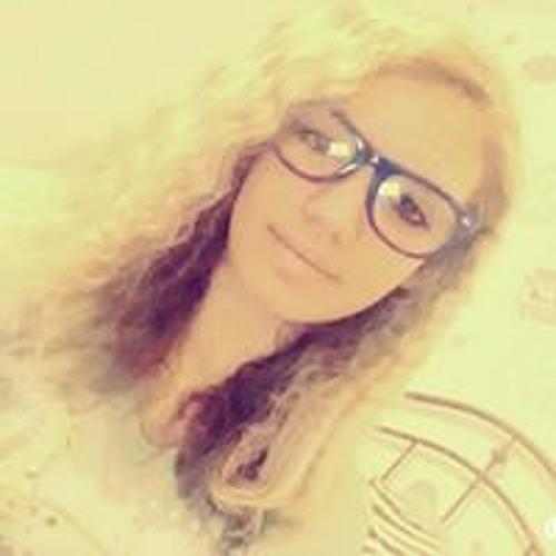 Cheyenne De Laurentiis's avatar
