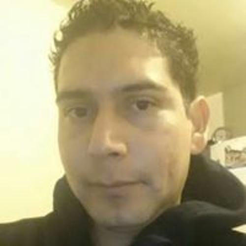 Uriel Cordero's avatar