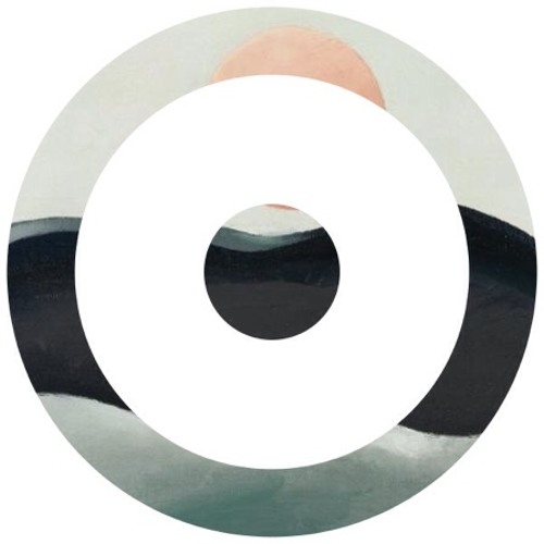 Black Sōl's avatar