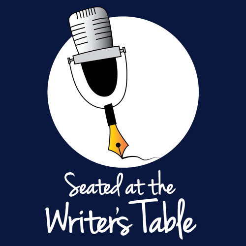 Seated Writers Table's avatar