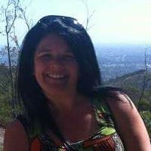 Debra Timmins's avatar