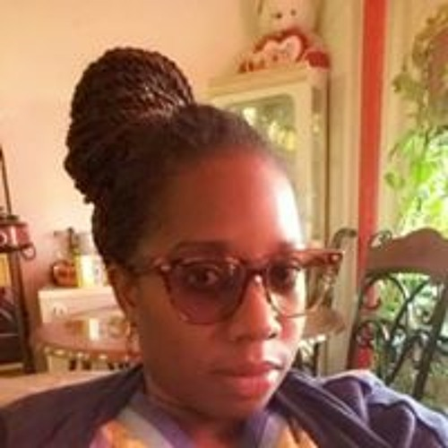 Paula Johnson's avatar