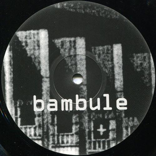 bambule's avatar