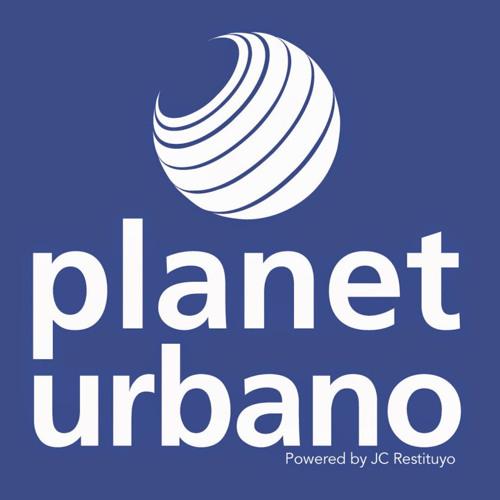 PlanetUrbano's avatar