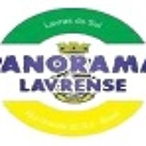 panoramalavrense's avatar