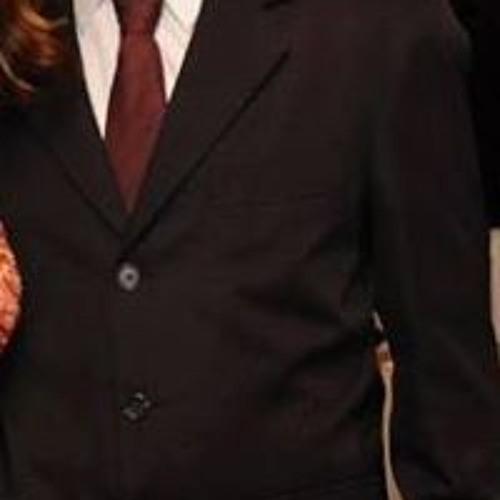 Fabricio Rodrigues's avatar