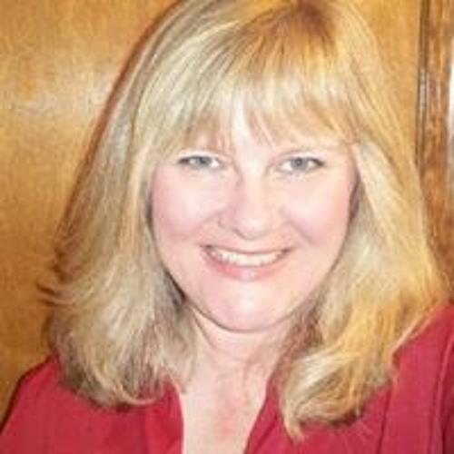 Kathryn Slobodow Lund's avatar