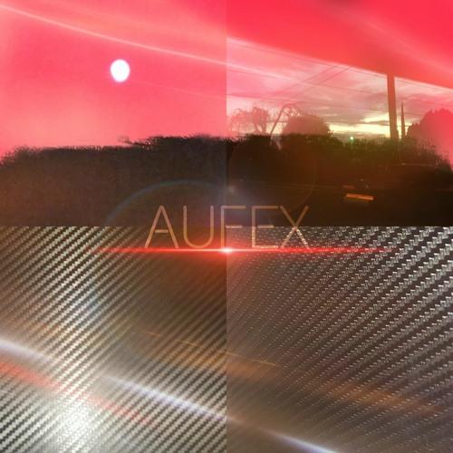 AUFEX's avatar
