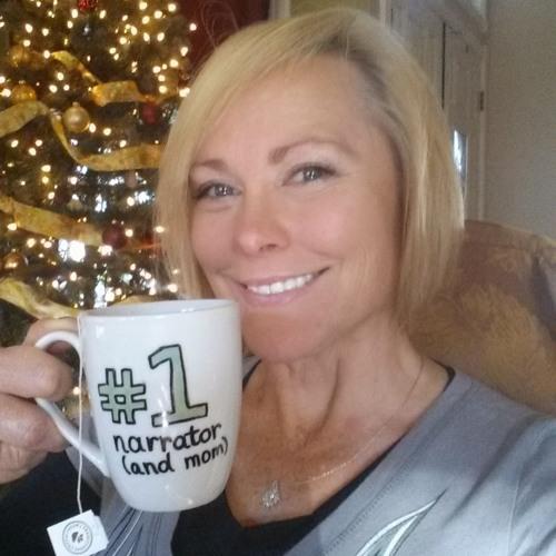 Ann M. Richardson's avatar