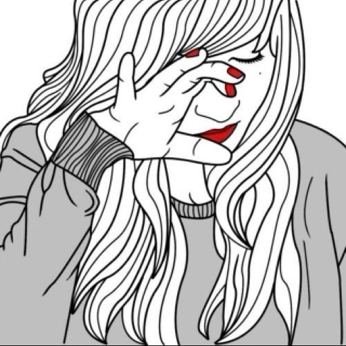 Victoriava's avatar