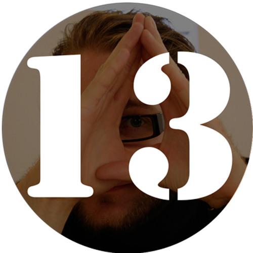 module13's avatar