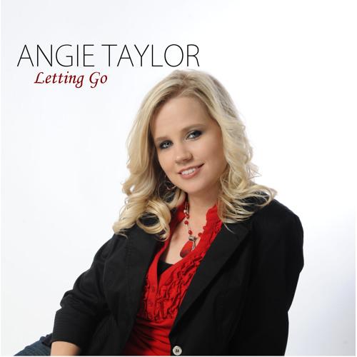 AngieTaylor's avatar