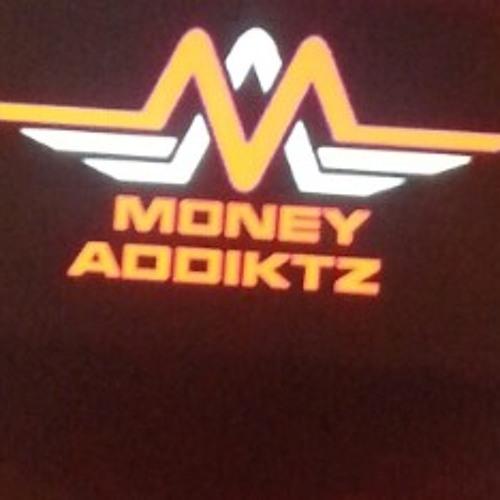 MoneyAddiktz's avatar