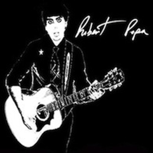 Robert Popa's avatar