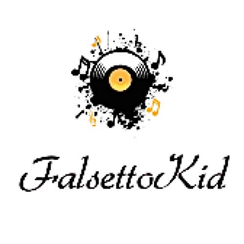 FalsettoKid's avatar