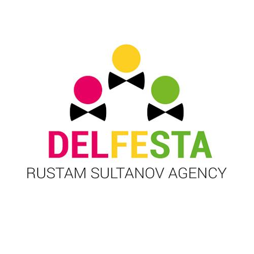 Delfesta's avatar